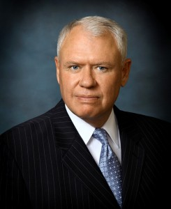 Joseph Nilan
