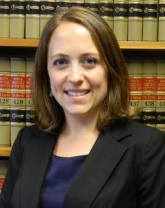 Margaret L Evavold