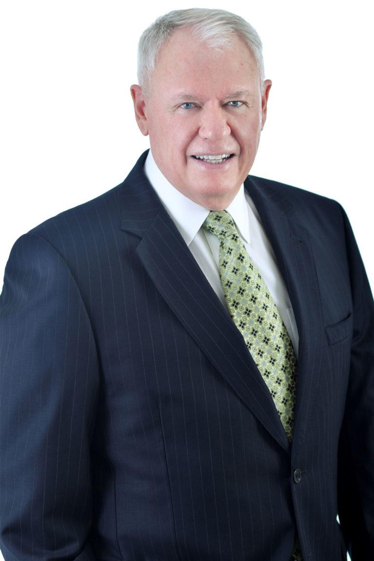 Joseph A. Nilan