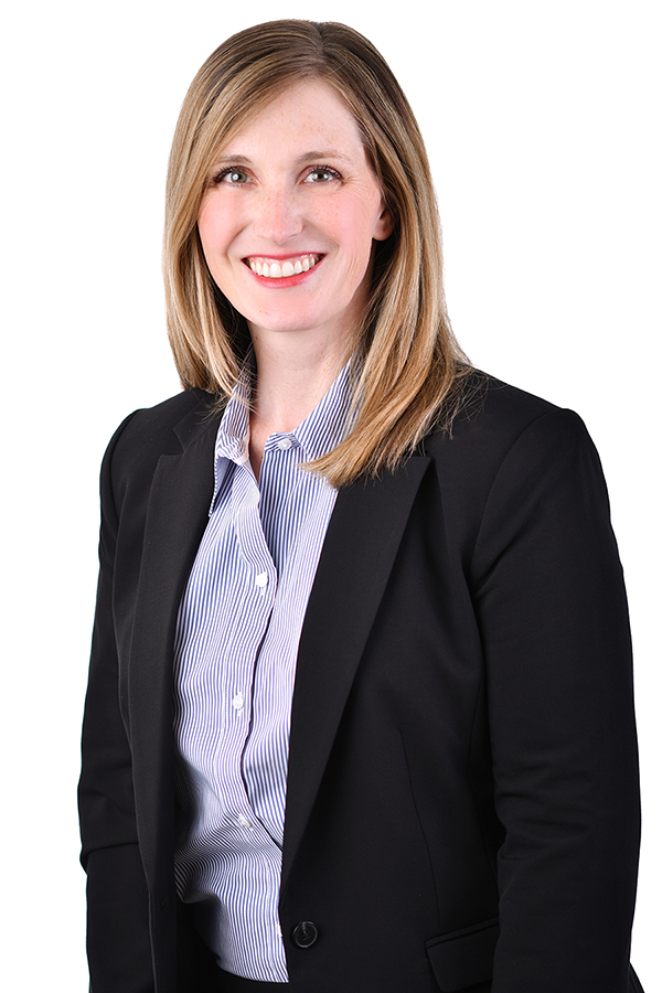 Lindsey R. Danielson Joins the Firm