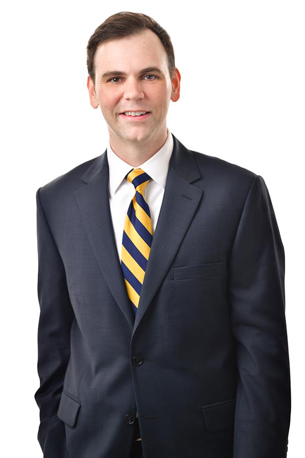 Nicholas J. Sideras