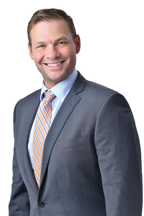 Tory R. Sailer